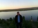 Фотоальбом Павла Юлдашева