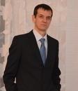 Фотоальбом человека Владимира Приходкина