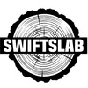 Swiftslab Swiftslab