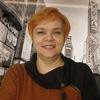 Elena Strelnikova