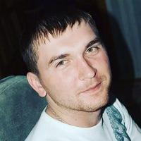 Олег Кириленко