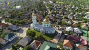 Вилково город на воде Неизведанная Украина