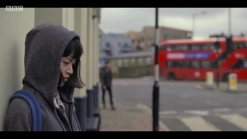 Giri/Haji : Season 1, Episode 7 (BBC Two 2019 UK)(ENG/Jap)