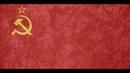 Soviet cosmonaut anthem 14 minutes to start english subtitles