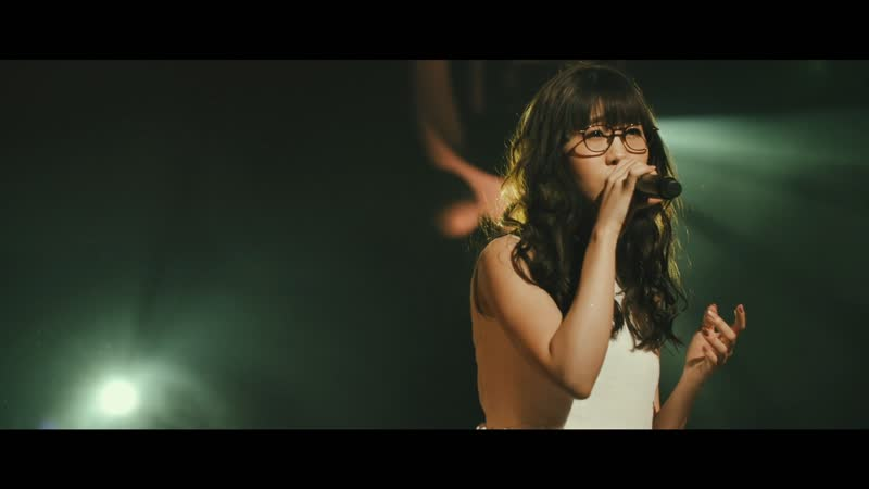 Aimer - Kyou Kara Omoide (Evergreen ver.) (Aimer Hall Tour 18/19 soleil et pluie)