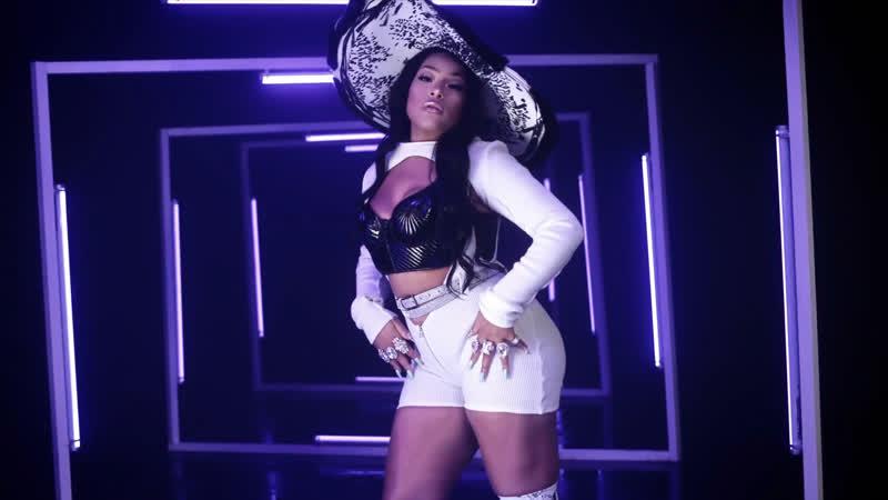 Sia Cheap Thrills Ft Sean Paul Remix Shuffle Dance Choreography Dance Sexy Hot Girls
