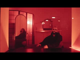 Conchita Wurst - See Me Now (Official Video)