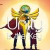 Unity is the Key - L'Unité est la Clef