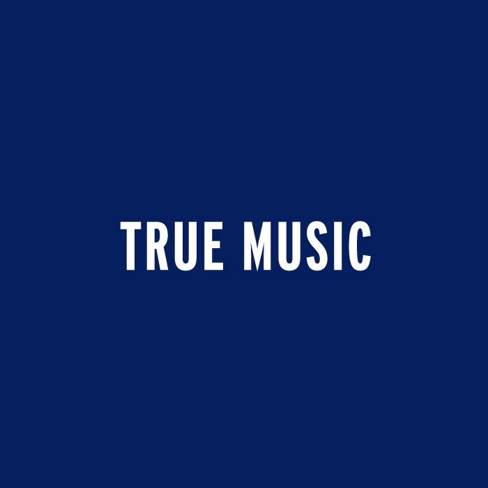 Афиша Нижний Новгород True Music: Symbol / Shadowax / Nov 15