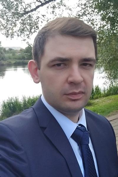 Олег Лапуть, Минск