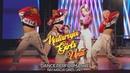 Nataraja Girls Unit Dance Performance 2018.12