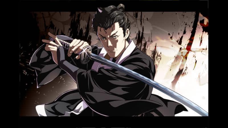 Онихэй: Криминальные истории периода Эдо Onihei 鬼平 1 6 13 смотреть аниме полностью все серии подряд марафон разом full