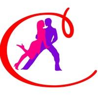 Логотип CASABLANCA школа танцев: Бачата, Хастл в Ростове
