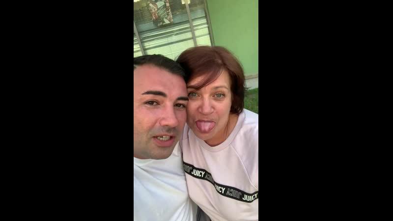 VIDEO 2019 06 12 11 26