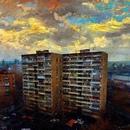 Сергей Местный фотография #15