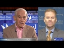 The Moral Political Corrosion Of Negative Interest Rates With Guest Jeff Deist