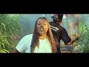 Nolts MC ft. L.A.D - Visão Não Cria Divisão ( Web Video)
