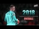 Jordan Pickford ► Crazy Saves Show 2018 Overall HD