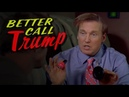 Better Call Trump Money Laundering 101 DeepFake