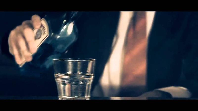 JT feat Maxie Flow Не Надо Проблем OFFICIAL MUSIC VIDEO
