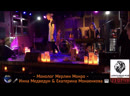 Монолог Мерлин Монро – Инна Медведун Екатерина Монаенкова – 23.07.19 – Lion's Head Pub г. Москва.