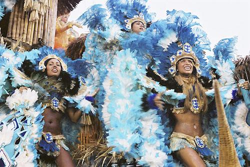 10 Интересных фактов об Аргентине, изображение №4