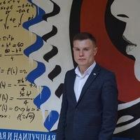 Роман Борисов фото