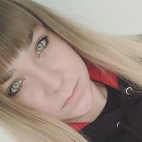 YuliaKandybina