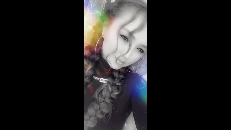 Snapchat-1472322303.mp4