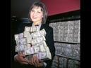 Жена лудомана украла 23 миллиона из банка, что бы спасти мужа от криминальных кредиторов.