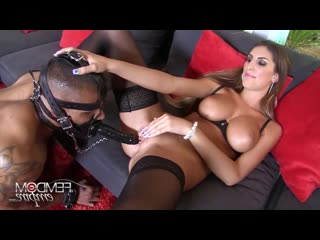 August Ames - Taste of Denial, Straight,...m, Oral, Blowjob