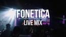 FONETICA*LiveMix
