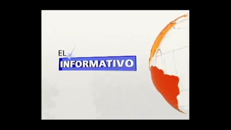 Investigan en México ataque de policías federales a camioneta de la embajada de .mp4