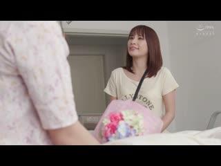 Японку нагнули в больнице FSET-778_p1 | азиатку| секс с | asian | japanese | girl | sex | porn | milf | married | jav | porn