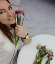 Фотоальбом Людмилы Хуснутдиновой
