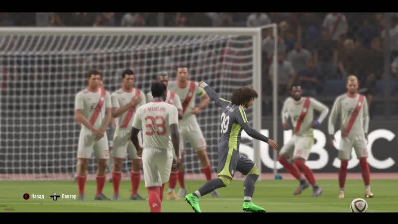 FIFA 19 2018.11.03 - 16.06.11.02