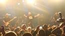 Angelic Upstarts - Solidarity ( Live at Punk Disorderly Berlin 2016 )