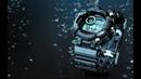 Casio Frogman GWF-D1000B-1JF