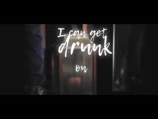 Brandy Clark - Love Can Go To Hell (Official Lyric Video)