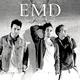 E.M.D. - Save Tonight