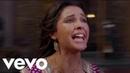 Speechless Naomi Scott| Aladdin HD