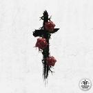 Обложка Roses (Imanbek Remix) - SAINt JHN