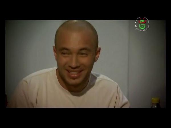 مسلسل موعد مع القدر الحلقة 1 الأولى Mawid maa al Kader HD