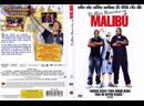 EL MAS BUSCADO DE MALIBU 2003