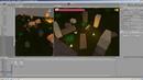 Создаем RPG игру в Unity3D 5 Урок 7 ч.1 - Лут и дроп