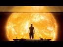 The Same Sun Chris De Burgh
