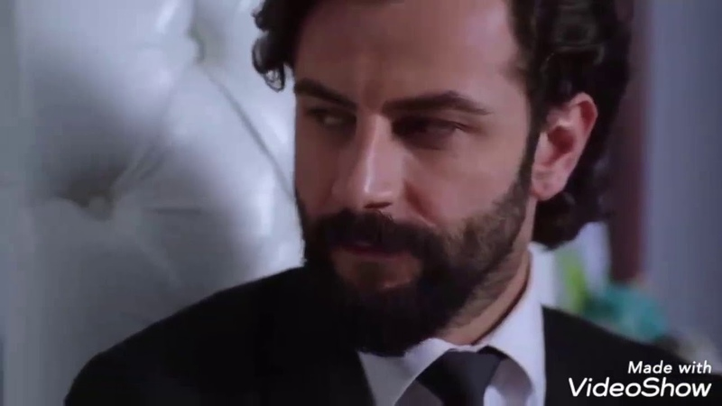 Reyhan Emir Рейхан и Эмир Yemin Не могу