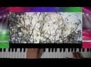 KS Ken Martina - A Simple Story ( Korg Pa 900) ItaloDisco Clips