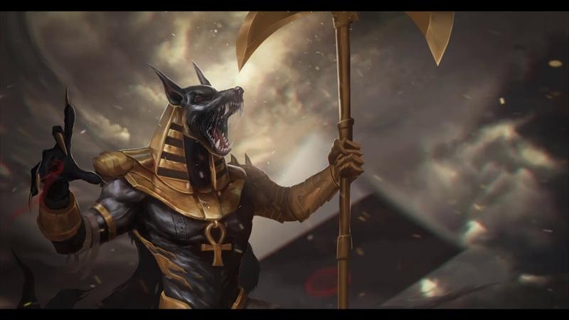 ДРЕВНИЙ ЕГИПЕТ ЗА 8 МИНУТ ВСЁ что вам нужно знать о стране пирамид фараонов и богов