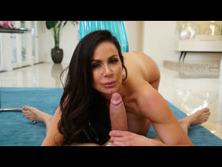Kendra lust - kendra gets fucked hard
